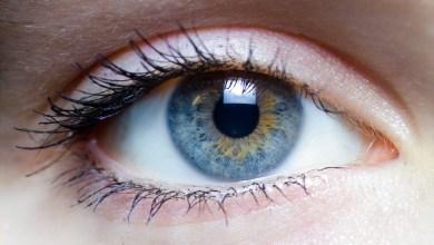 Photo of आपकी आँखे क्यों फड़फड़ाती है, जानकर आप भी दंग रह जायेंगे