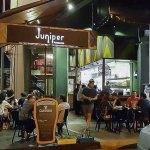 Juniper-Bar-Renovation-&-Furniture-Feature