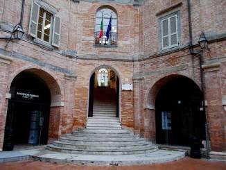 Gubbio, rinnovo consiglio comunale ragazzi, a maggio elezioni