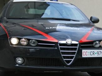 Carabiniere arrestato, ecco come convinceva le sue vittime