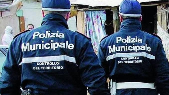 Bilancio dei controlli Anticovid-19 nel Comune di Gualdo Tadino