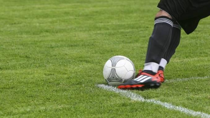 Gubbio vince il campionato, 1-0 contro Foligno
