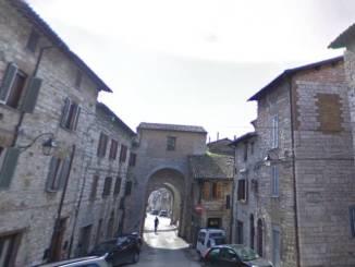 Firmato ampliamento istituzioni scolastiche a Gubbio