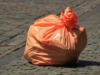 Lunedì riapre il centro di raccolta rifiuti presso Esa