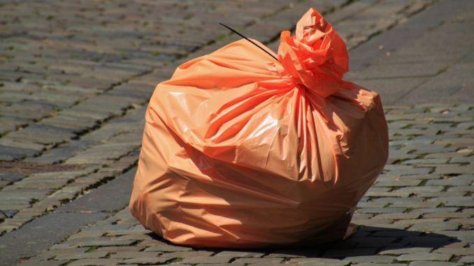Cambio gestore, a Gubbio servizio raccolta rifiuti affidato a GESENU