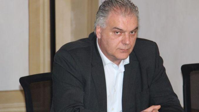Apre la Nuova Residenza Protetta del Comune di Nocera Umbra