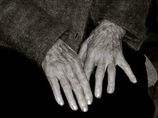 Gubbio, pubblicati bandi per assegnazione di 26 alloggi per anziani soli autosufficienti