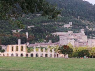 Progetto Turisti 4.0 rivolto a bambini scuola primaria Gubbio
