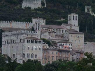 Imu e Tari, Lega Gubbio, servono risposte concrete ad imprese, artigiani e professionisti
