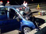 incidente-mortale-gubbio (9)