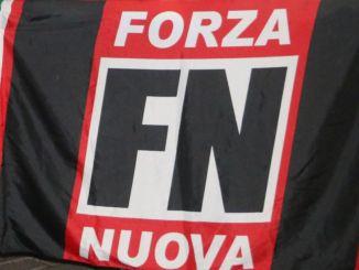 Vertenza Tagina, per Forza Nuova nazionalizzare l'azienda