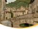 Il calendario 2020 dell'Unsic omaggia la città di Gubbio