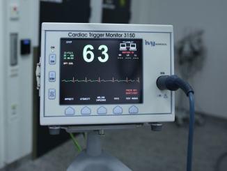 Riapre la riabilitazione cardiologica dell'ospedale di Branca