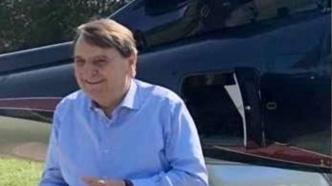 Usl Umbria 1, cordoglio per la scomparsa di Franco Colaiacovo