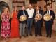 Gualdo Tadino, grande successo per il Convivium Epulonis 2021