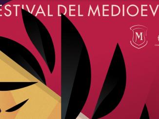 Festival del Medioevo: l'anteprima con la Lectura Dantis di Ricordi