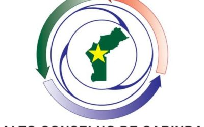 The High Council of Cabinda denounces the arrest of Cabindan activists in Luanda