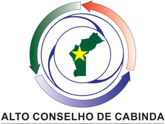 HCC emblem