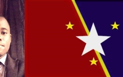 Cabinda – Vision politique du MLC