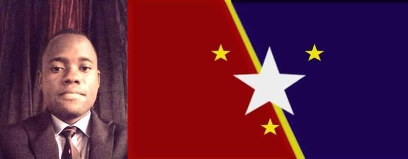 Cabinda – Political Vision of MLC