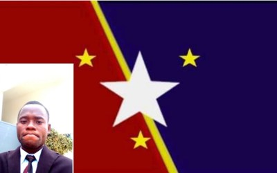 Reaction of the Cabinda Liberation Movement (MLC) to the speech of the President of Angola at the UN
