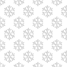 picture regarding Printable Christmas Wrapping Paper named Printable Xmas Wrapping Paper Merry Xmas And