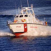 """Imbarcazioni d'epoca: da CP 239 a CP 243 progetti """"Sonny"""" Levi Cantieri Rodriquez Messina"""