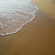 cultura del mare