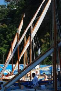 barche-storiche-vela-latina