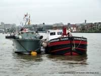 MTB-102-joins-Gainsborough-Trader-at-Barnes