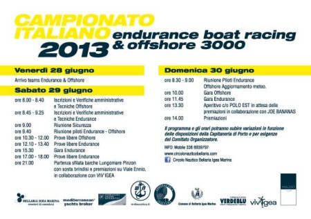 campionato-italiano.endurance-2013