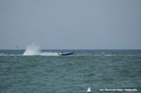 salti-barche-endurance