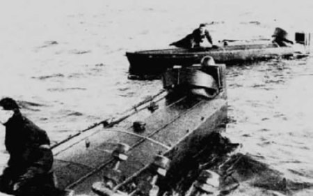 1940-collaudo-motoscafi-M.T.