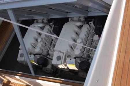 Delta-28-motori