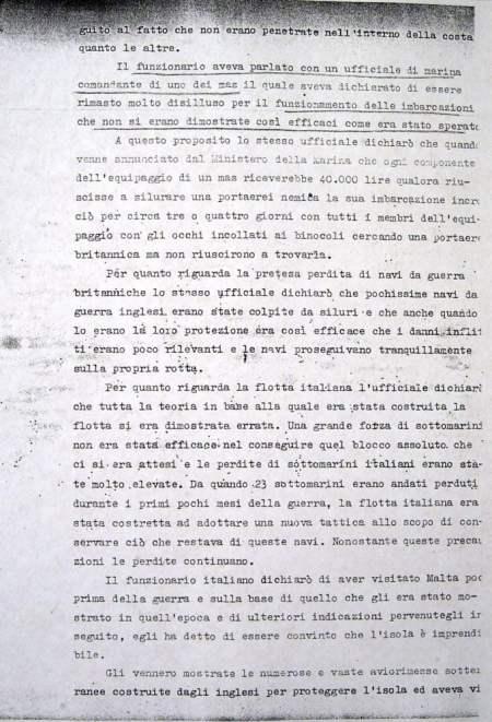 documento-Stato-Maggiore-Regia-Marina-2