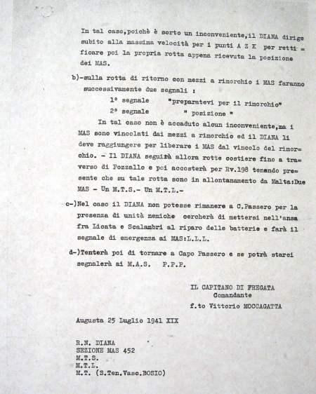 norme-massima-operazione-contro-Malta-1