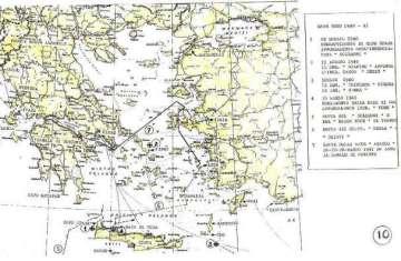 Mare-Egeo-1940-41