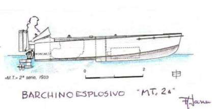 barchino MT2