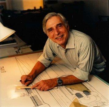 Renato Sonny Levi 1986
