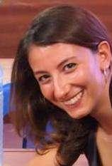 Tania Militello
