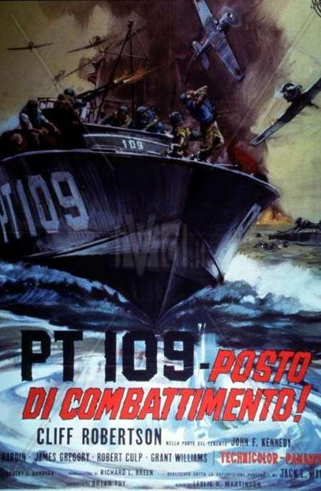 pt_109_posto_di_combattimento_cliff_robertson_leslie_h_martinson_002_jpg_vthy