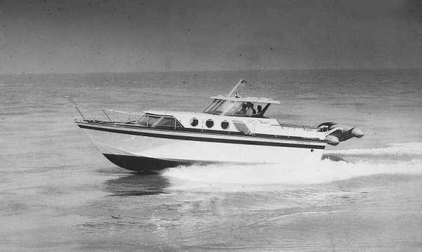 X 11-1963-66
