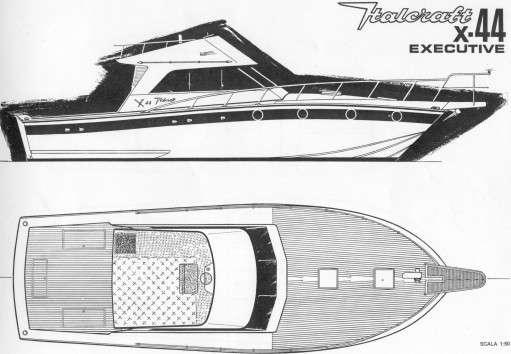 X-44 - XE Amb3