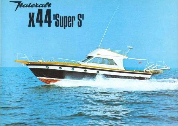 X44-super S 3