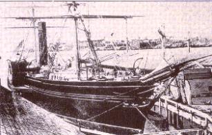 Scotia 1861