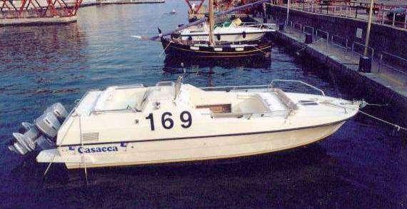 Ilver-Italmarine-25-vista-laterale