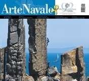 Arte Navale n 92 - 2016