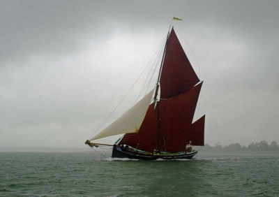 wind-and-rain-marjorie-turns-in-the-r-stour-by-david-chandler