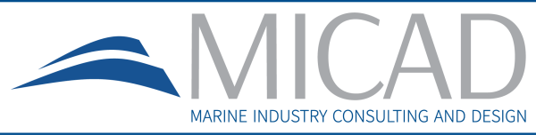 Micad marine industry consulting and design