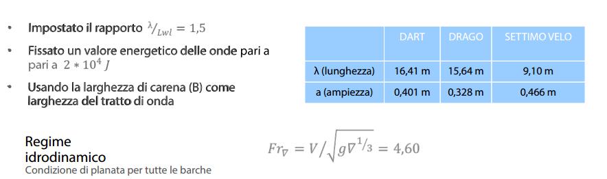 teoria2